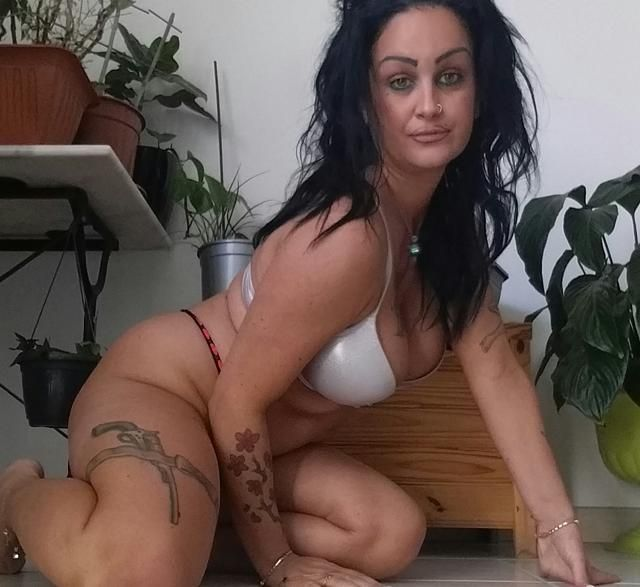 cum in mom escort sans capote